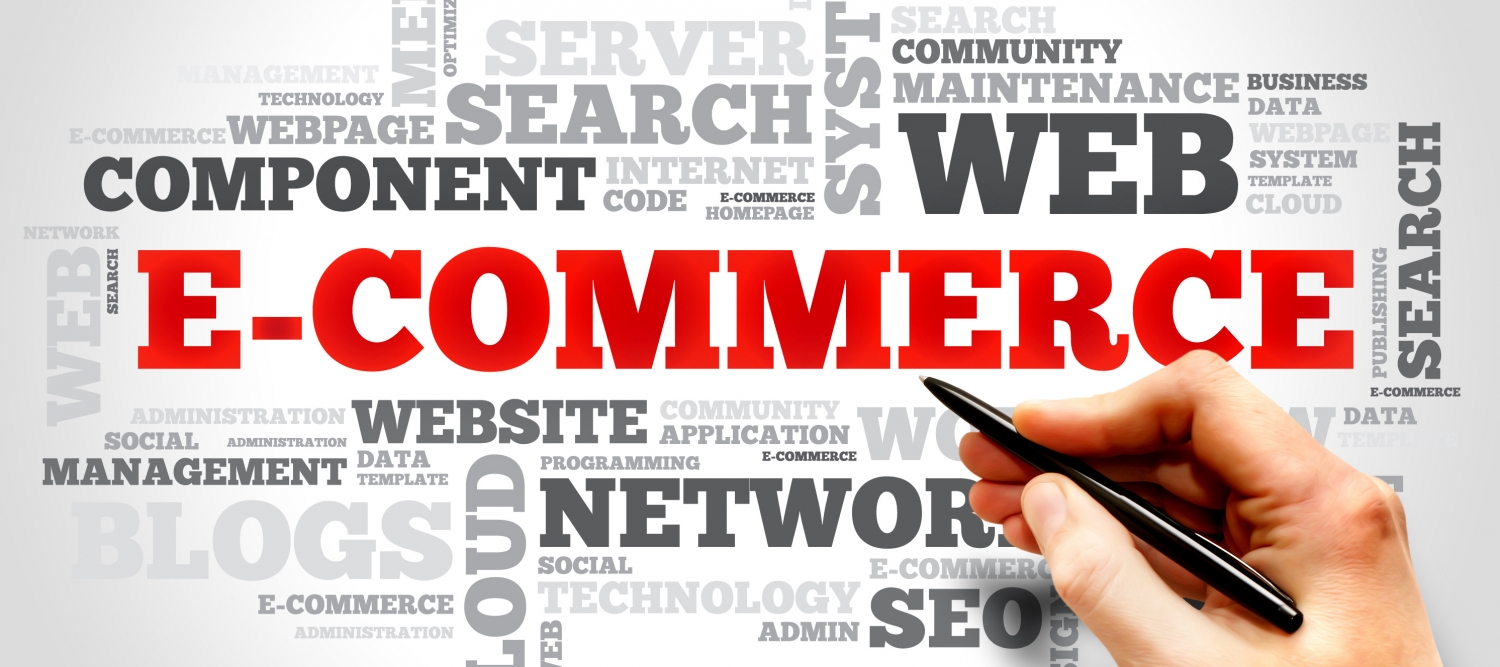 A Systematic Approach to E-commerce Solutions