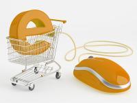 Basic E-commerce