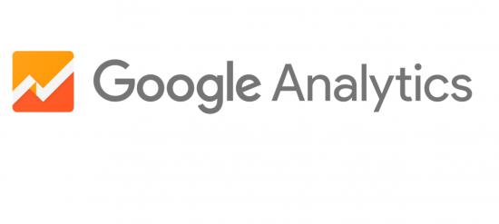 Google Analytic code