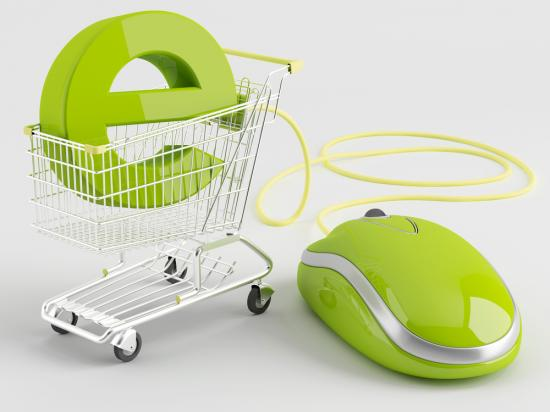 E-commerce Packages