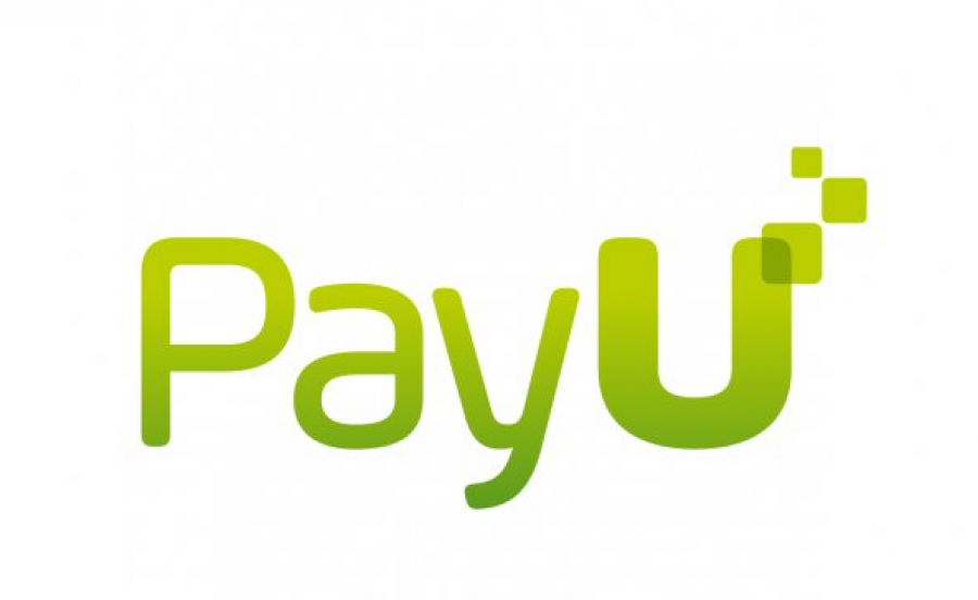 Payu Payment Integration (Turkey)
