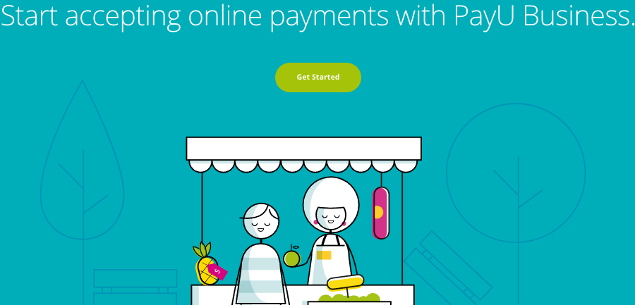 thumbPayu Payment Integration (Turkey)