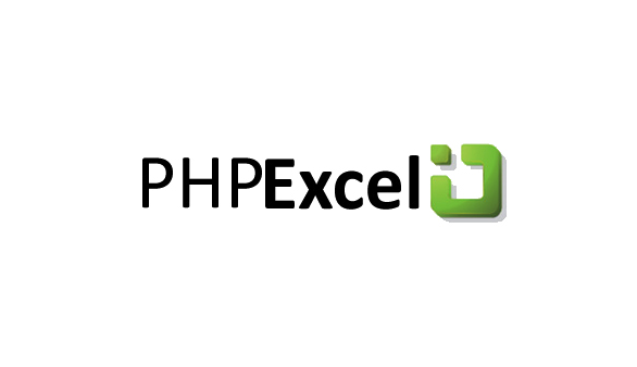 PHPExcel - Formating cell and Number Format